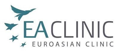 eaclinic