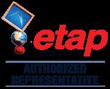 logo_etap