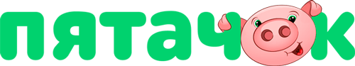 logo-pytacok